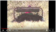 New video on manure application in sensitive areas