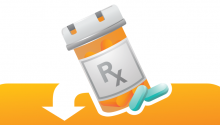 Medication disposal toolkit