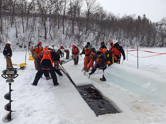 Wakota-ice-training-625