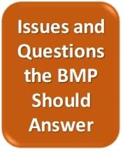 Vapor intrusion BMP development Stp 1