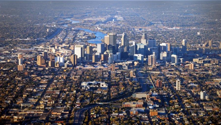 A new approach to improving air in Minneapolis | Minnesota ...