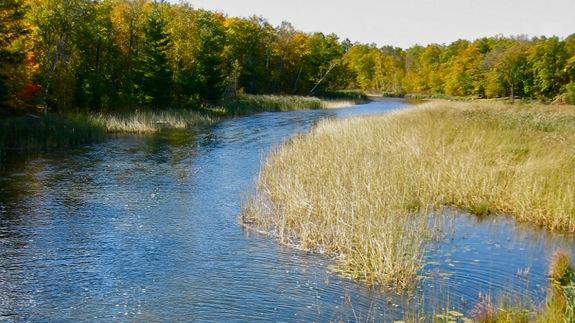 Water Storage Tanks >> Crow Wing River | Minnesota Pollution Control Agency