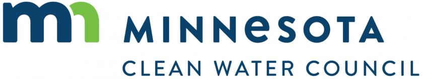 Clean Water Council logo