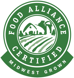 Food_alliance