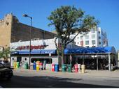 Former-Uptown-Bar-and-Grill