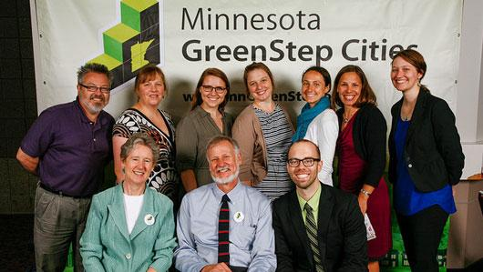 Green-Step-awards-staff