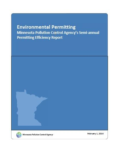 Permitting-efficiency-report-cover