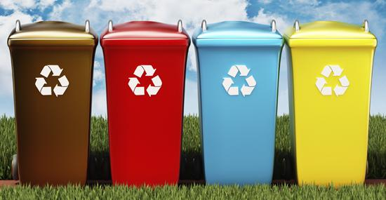 Recycling at your business | Minnesota Pollution Control Agency