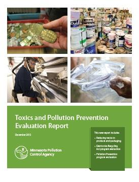 Toxics-p2-report-cover
