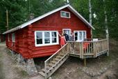 cabin-red-170