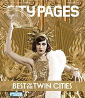 city-pages-best-of-cover