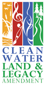 clean-water-legacy-logo-94