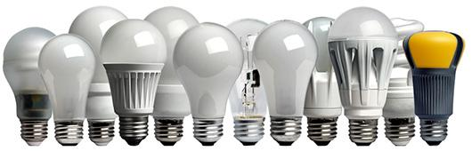 different-types-of-lightbulbs