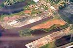 St. Louis River/ Interlake/Duluth Tar Superfund Site
