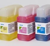 eco-lab-concentrated-green-cleaners