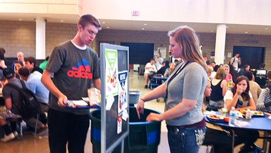 green-corps-chanhassen-high-recycling