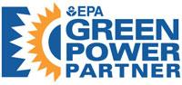 MPCA is a Green Power Partner