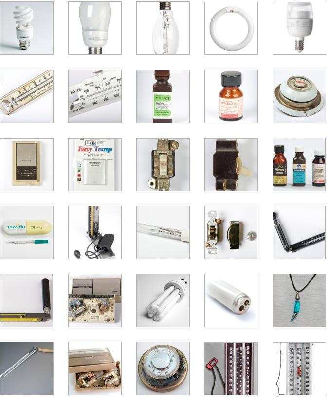 grid-photos-mercury-containing products