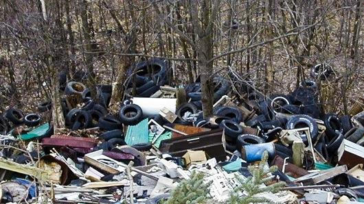 illegal-dumping-530