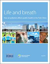 life-and-breath-report-cover
