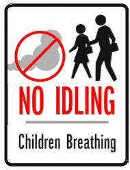 no-idling-young-lungs-at-work