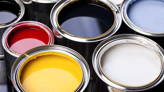 open-cans-of-paint