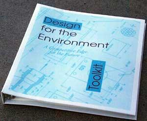 Minnesota Office of the Environmental Assistance Workbook