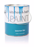 Can of old latex paint: Recycle unusable paint