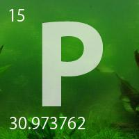 Pollutants and emerging concerns minnesota pollution control agency periodic table entry for phosphorus represented by symbol p atomic number 15 and atomic urtaz Gallery