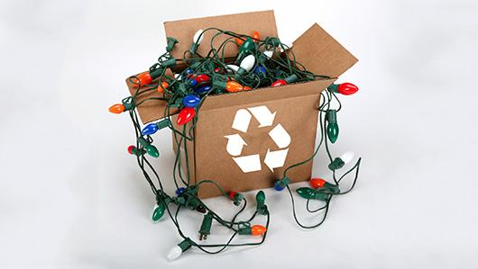 recycle-christmas-lights