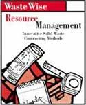 Resource Management manual