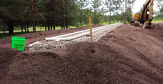 septic-system-mound-and-rock-bed