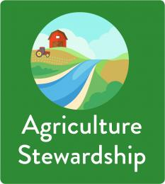 Agricultural Stewardship News