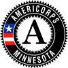 AmeriCorps is a national service program