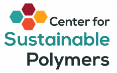 Center for Sustainable Polymers (University of Minnesota)