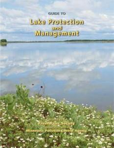 Guide to Lake Protection and Management (2004)
