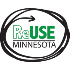 ReUSE Minnesota