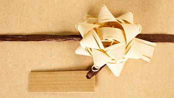 gift-with-natural-wrapping