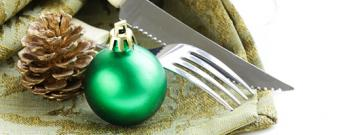 green-holiday-decor