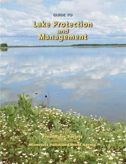 Guide to Lake Protection and Management
